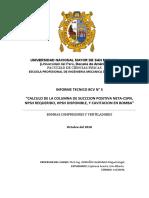 calculo de la cavitacion en la bomba SAFARI.pdf
