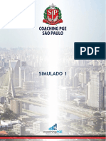 CoachingPGE Simulado 1 Proposicoes