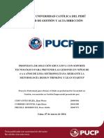 CERVANTES_MEJIA_CORDERO_MONTES_PRETELL_RODRIGUEZ_PROPUESTA_SOLUCION_EDUCATIVA.pdf