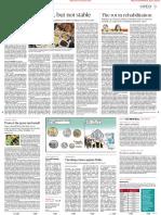 p02.pdf