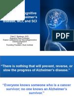 DaleBredesen Final Alzheimers