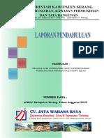 Cover Jawara 6