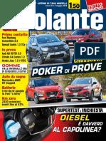 Al Volante - Maggio 2018.pdf