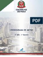 calendário de metas ratificado pdf.pdf