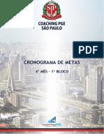 CoachingPGE Ciclo IV 1o Bloco 7 Dias