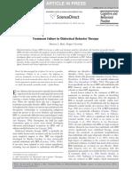 cbp_rizvi.pdf