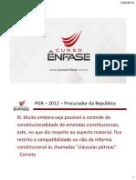 Codigo De Processo Civil Interpretado Pdf