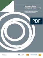 Ellen-MacArthur-Foundation-Towards-the-Circular-Economy-vol.1.pdf
