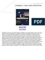 Iridologia-e-Irisdiagnose-O-que-os-Olhos-Podem-Revelar (1).pdf