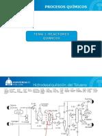 PQ 03 Reactores ParteIII