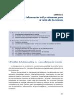 analisis de la banca de inversion.pdf
