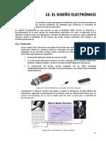 3.4-El Diseño Electrónico