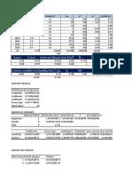 TD1-Econometrie-S1 (2)