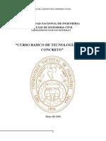 curso basico de tecnologia del concreto.docx