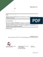 NTG 41017 h1 ASTM C39.pdf