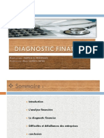 Diagnostic financiere.pptx