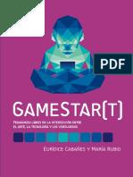 Gamestart_pedagogiaslibes_enlainterseccion_artetecnologiayvideojuegos.pdf