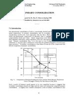 cosolidacia.pdf