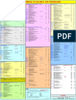 GU-611 - PDO Guide to Engineering Standards and Procedures