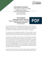 (111363)Práctica_1 (2)