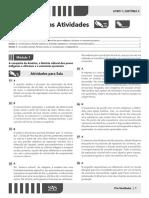 resolucao_2014_med_3aprevestibular_historia2_l1.pdf