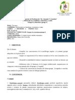 programa-griego-ii-jvg-2011-1.doc