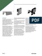 897h-ca500_-en-p.pdf