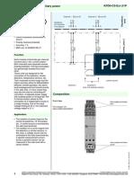 071984_KFD0-CS-Ex1_51P_EN.pdf