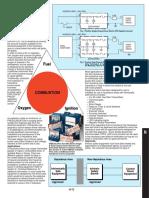 INSTRINSIC_SAFE_REF.pdf