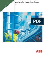 Hazardous area motors and generators EN 2006_2006.pdf
