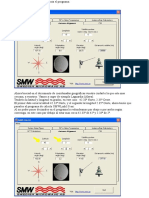 Manual Orientacion Parabolicas Con SMWLink