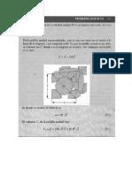 Tema 5 - Factor de Empaquetamiento y Densidad.pdf