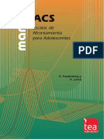 ACS-Manual-Extracto.pdf