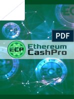 EthereumCashPro.pdf