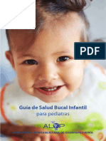 Guia-de-salud-bucal-infantil-para-pediatras-Web.pdf