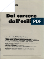 61_DalCarcereAllEsilio