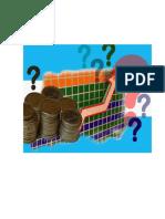 (Equipo 5) Fluctuaciones Económicas