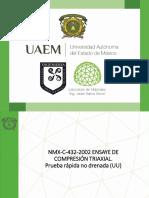 triaxial-nmx-c-432-onncce-2002.pdf