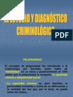 2 CRIMINOLOGÍA ESTUDIO