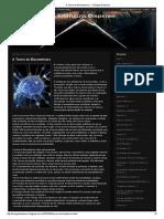 A Teoria do Biocentrismo _ Triângulo Disperso.pdf