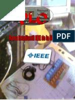 Manual PLC General-IEEE.pdf