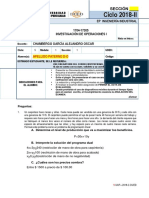 Ef 5 1704 17305 Investigaciòn de Operaciones i b 2018 2