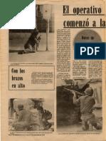 MC0000548_golpe_militar.pdf