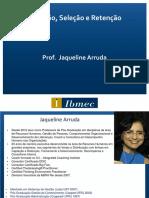 Atração Seleção e Retenção 2018 slides alunos.pdf