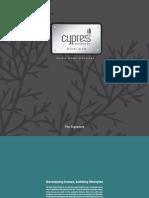 Cypress 01