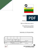 Manuel-Utilisation-GeoFond.pdf