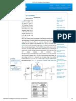 DC To DC Converter _ Circuit Diagram.pdf