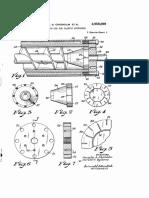 US2958099.pdf