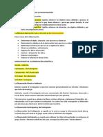 resumen_observación.docx