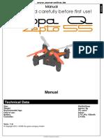 001342082-An-01-En-zoopa q 155 Roonin Propeller Schutz